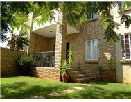 2 Bed 1 Bath Flat/Apartment in Moreleta Park