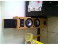 Kenwood home theatre systems Johannesburg