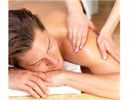 Melanies Mobile Massage Massage Therapy in Health Beauty & Fitness Western Cape Century City - South Africa