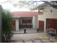 Property to rent in Groenkloof