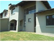 3 Bedroom House to rent in Hartenbos