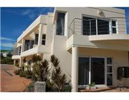 R 12 600 000 | House for sale in Myburgh Park Langebaan Western Cape