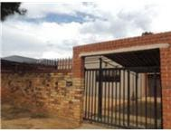 R 470 000 | House for sale in Eldorado Park Johannesburg Gauteng