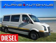 Crazy Month end Sale!!!!!!!----Vw Crafter