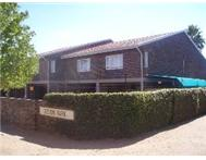 Property for sale in Bo Dorp