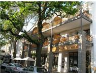 R 1 500 000 | Flat/Apartment for sale in Stellenbosch Central Stellenbosch Western Cape