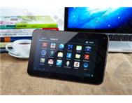 Brand New Tablet PC with Android 4 Dual Camera HDMI port WIFI
