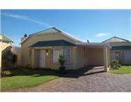 3 Bedroom 2 Bathroom Flat/Apartment for sale in Jeffreys Bay