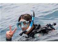 CRAZY PADI DIVE COURSE WINTER SPECI...