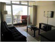 1 Bedroom Apartment / flat to rent in Umhlanga