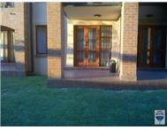 R 440 000 | Flat/Apartment for sale in Carlswald AH Midrand Gauteng