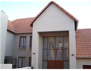 4 Bedroom 3 Bathroom House for sale in Olympus AH