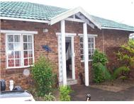 3 Bedroom Apartment / flat for sale in Richards Bay