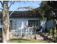 R 2 400 000 | Smallholding for sale in President Park AH Midrand Gauteng