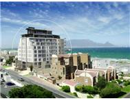 3 Bedroom Apartment / flat to rent in Blouberg