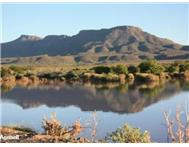 Farm for sale in Beaufort West