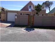 R 860 000 | House for sale in Fairview Golf Estate Gordons Bay Western Cape