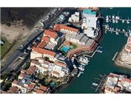 Property for sale in Harbour Island