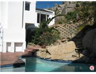 3 Bedroom house in Hout Bay