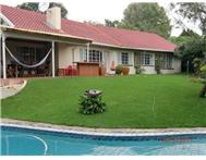 House For Sale in BORDEAUX RANDBURG