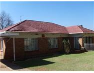 3 Bedroom 2 Bathroom House for sale in Edenvale