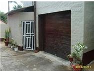 R 690 000 | Flat/Apartment for sale in Tzaneen Tzaneen Limpopo