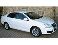 2011 VW Jetta 1.4 TSi 6 Speed man with 2 YEAR WARRANTY