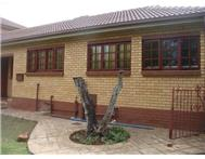 2 Bedroom House to rent in Centurion