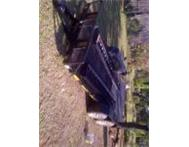 Trailers for sale Pretoria East