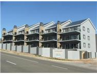 Commercial property for sale in Mossel Bay Central