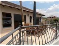 4 Bedroom House for sale in Mooikloof