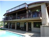 Property for sale in Umdloti