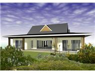 Property for sale in Simbithi Eco Estate