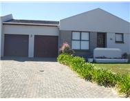 Property for sale in Morgenster Heights