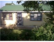 R 300 000 | House for sale in Ntuzuma Durban North Kwazulu Natal