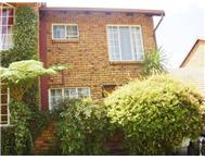 Townhouse For Sale in MORELETA PARK PRETORIA