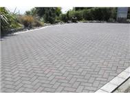 TAR SURFACING & PAVING - 083 996 58... Central