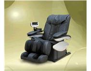 M p3 massage chair for sale @ direct importers sale