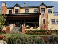 R 4 700 000 | House for sale in Boardwalk Meander Pretoria Gauteng