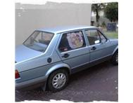 1996 Volkswagen VW Fox For Sale in Cars for Sale Gauteng Boksburg - South Africa