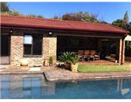 4 Bedroom house in Constantia Kloof