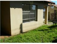 R 252 000 | Townhouse for sale in Brandfort Brandfort Free State