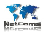 NetComs Computer Equipment Manufacturers/Distributors/Retailers in Computers & Internet Mpumalanga Nelspruit - South Africa