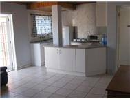 Fully furnished Apartment Cape Town