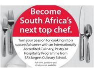 Become a Chef | Capsicum Culinary Studio