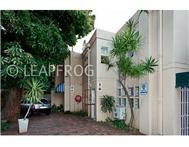 R 855 000 | Townhouse for sale in Berea Berea Kwazulu Natal