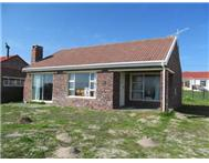 R 695 000 | House for sale in De Kelders Gansbaai Western Cape