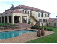 R 4 750 000 | House for sale in Tiegerpoort Pretoria Gauteng