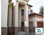 Property for sale in Bryanston East