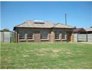 3 Bedroom House to rent in Olifantsfontein